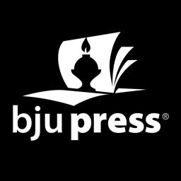 BJU Press Events