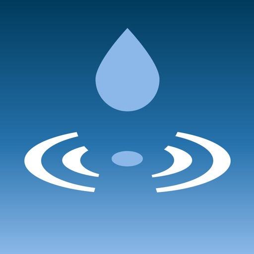 UCLA Mindful iOS App