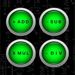 Green Maths