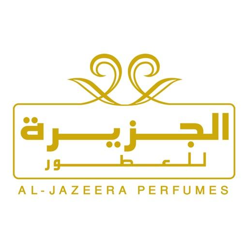 Aljazeera Perfumes