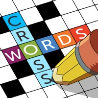 Crosswords With Friends Hack Online Generator  img