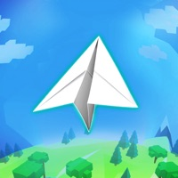 Codes for Paper Plane Planet Hack