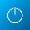 Mindcubed Sociedad Limitada - OFFTIME - the App to unplug artwork