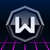 Windscribe VPN - AppStore