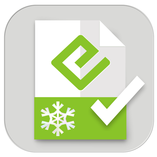 Snowflower EPUB Validator