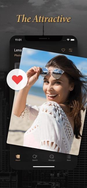 beste iPad dating
