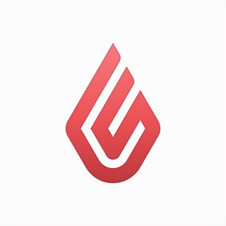 Lightspeed OnSite on the App Store