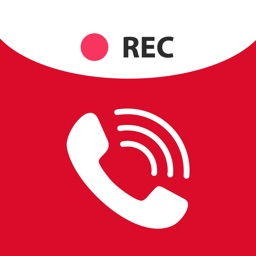 Phone Call Recorder for me