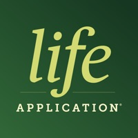 Codes for Life Application Study Bible Hack