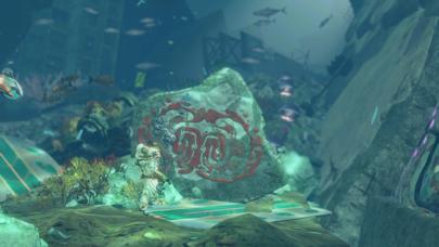 Shinsekai Into the Depths screenshot 7