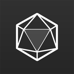 Encounter+ for D&D 5E on the App Store