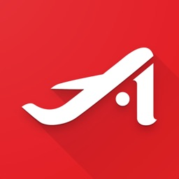 Airpaz - Cheap Flight Tickets