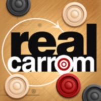 Codes for Real Carrom Hack