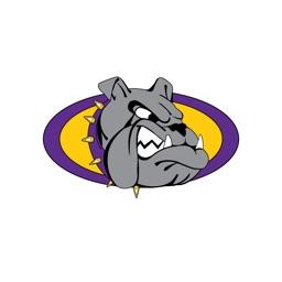 Kearney School District