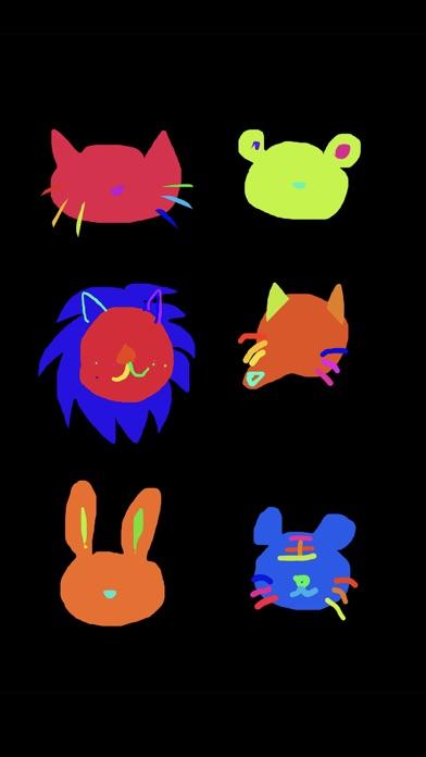 Magic Doodle: Movie Color&Draw-7