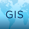 GIS Kit - Garafa, LLC