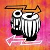 Holistic Tabla Drum Loops