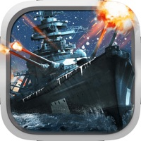 War of Warship:Pacific War Hack Online Generator  img
