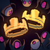 Kingdom Two Crowns-Raw Fury