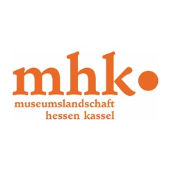 ?MHK Antikensammlung