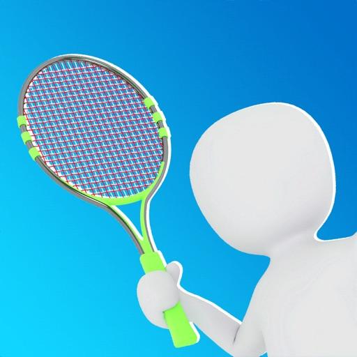 Tennis Madness