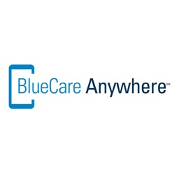 BlueCare Anywhere