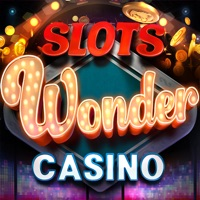 Codes for Slots Wonder - Hot Vegas Slots Hack
