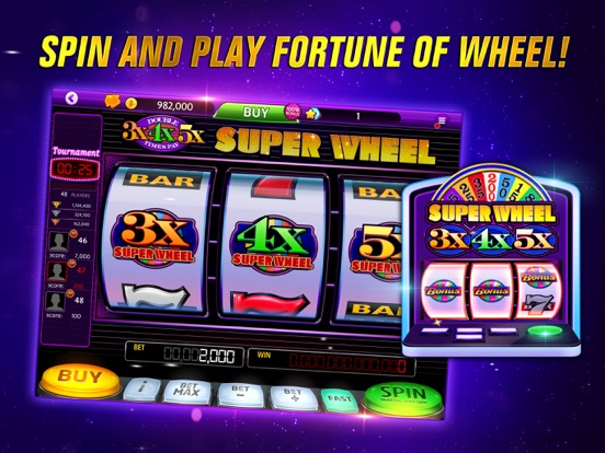 wheel of fortune slot machine for sale
