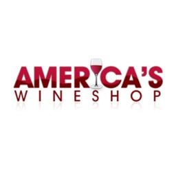 America's Wine Shop
