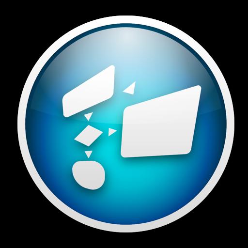 Flowchart Designer Premium