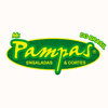 Mr Pampas