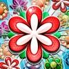 Kango Islands: Connect Flowers - iPadアプリ
