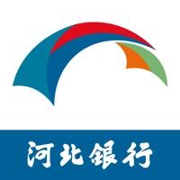 彩虹Bank