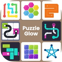 Codes for Puzzle Glow-All in One Hack