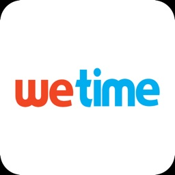 WeTime: Family Quality Time