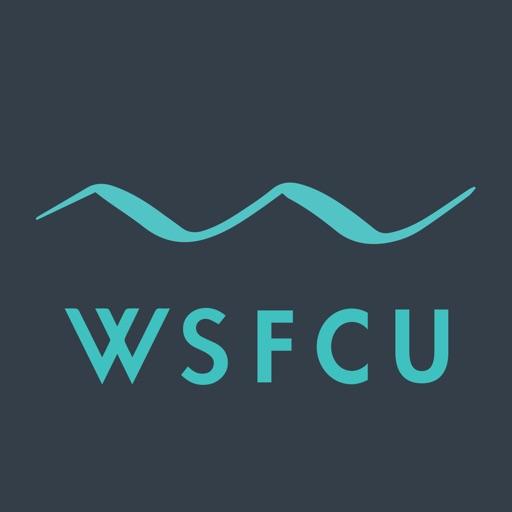 White Sands FCU Mobile Deposit