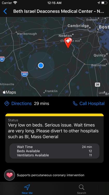 ER Maps screenshot-3