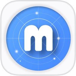 미미파인더 - 아이폰, 아이패드, 공기계 찾기