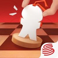 Codes for Onmyoji Chess Hack