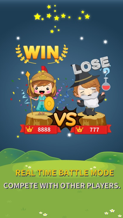 Shanghai Mahjong GO