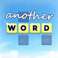 Another Word - Mots croisés