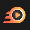 Video Speed: Fast, slow motion - AppStore