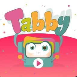 Tabby 2.0 (Pro)