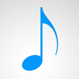 SeeMusic Classic
