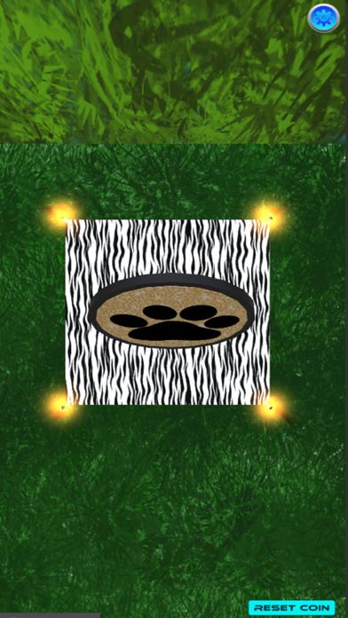 Ultimate Coin Flipper Screenshot
