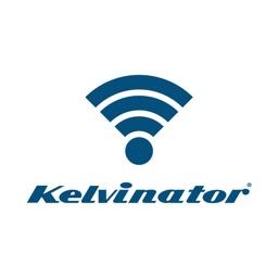 Kelvinator-Connect to Comfort