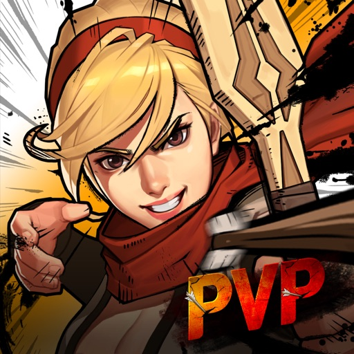 Battle of Arrow : Survival PvP iOS Hack Android Mod