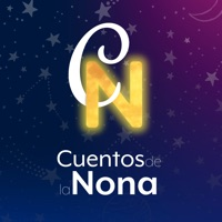 Codes for Cuentos de la Nona Hack