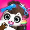 Panda Lu Baby Bear Care 2