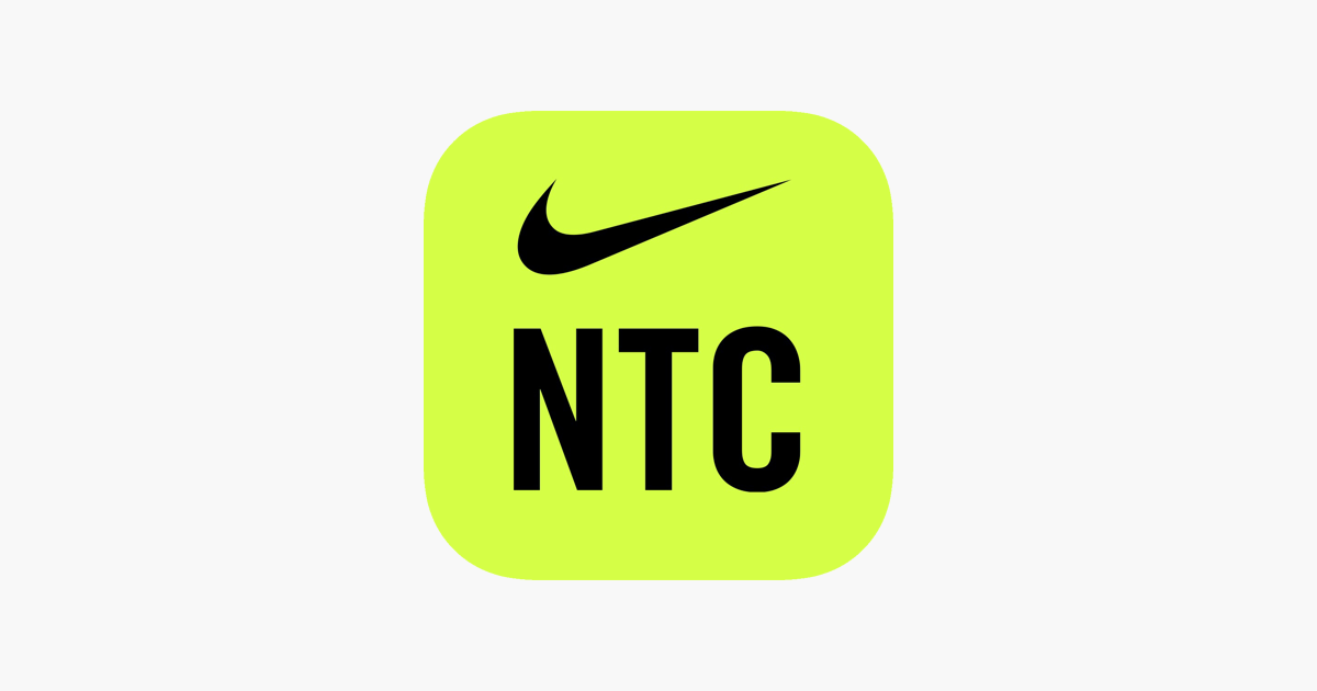 51aea4e7  Nike Training Club on the App Store